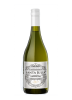 Santa Julia Plus Chenin Blanc 750 ml