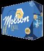 MOLSON EXCEL 12 x 355 ml