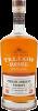YELLOW ROSE PREMIUM AMERICAN WHISKEY 750 ml
