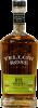 Yellow Rose Rye Whiskey 750 ml