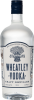 Wheatley Vodka 750 ml