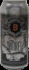 WINNIPEG BREW WERKS - DUNKEL 473 ml