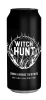 Barn Hammer Brewing - Witch Hunt Witbier 473 ml