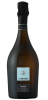LA MARCA LUMINORE PROSECCO DOCG 750 ml