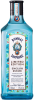 Bombay Sapphire Limited Edition English Estate Gin 700 ml