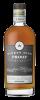 WAYNE GRETZKY NINETY NINE PROOF CANADIAN WHISKY 750 ml