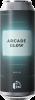 BOOMBOX BREWING - ARCADE GLOW HAZY PALE ALE 473 ml