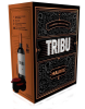 TRIBU Malbec Cask 3 Litre