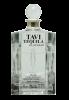 Tavi Platinum Silver Tequila 750 ml