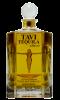 Tavi Anejo Tequila 750 ml