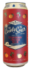 TCB - County Sour Series Cranberry Orange Sour 473 ml