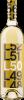 Gray Monk Latitude Fifty White VQA 750 ml