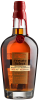 Maker's Mark Private Select Edition 2 Barrel #1978 750 ml