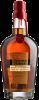 Maker's Mark Private Select Edition 2 Barrel #1978 750 ml