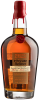 Maker's Mark Private Select Edition 2 Barrel #1977 750 ml