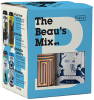 Beau's Mix Pack 4 x 473 ml