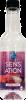 Icy Blue Sensation Lychee 355 ml