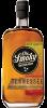 Ole Smoky Mango Habanero Whiskey 750 ml