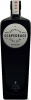 SCAPEGRACE CLASSIC DRY GIN 750 ml