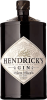 Hendrick's Gin 1.75 Litre