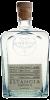 Estancia Raicilla 750 ml