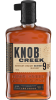 Knob Creek Kentucky Straight Bourbon Whiskey 750 ml