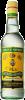 Wray & Nephew White Overproof Rum 750 ml