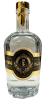 MONEYBAG VODKA 750 ml