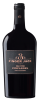 Three Finger Jack Zinfandel 750 ml