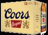 Coors Original 12/341B 12 x 341 ml