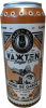 Brazen Hall Brewing - Vakten Belgian Ol 473 ml