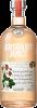 ABSOLUT JUICE STRAWBERRI EDITION VODKA 750 ml