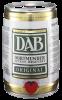 DAB Original 5 Litre