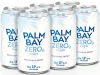Palm Bay Zero g Sugar Blackberry Lemon 6 x 355 ml