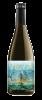 YEYA MUSCAT/CHARDONNAY 750 ml