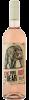 D'ont Poke The Bear Rose VQA 750 ml