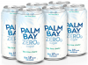 Palm Bay Zero g Sugar Key Lime Cherry 6 x 355 ml