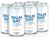 Palm Bay 0g Tangerine Mist 6/355C 6 x 355 ml