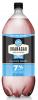 Okanagan Extra Cider Glacier Berry 2L 2 Litre