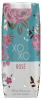 XOXO Rose 250 ml