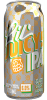 Garrison Brewing - Lil' Juicy! IPA 473 ml