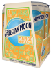 Belgian Moon Mango Wheat 4 x 473 ml