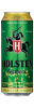 Holsten Festbock 500 ml