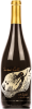 SIREN'S CALL SYRAH VQA 750 ml