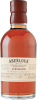 Aberlour A'Bunadh Batch 57 Highland Single Malt Scotch Whisky 750 ml