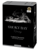 Smoky Bay Cabernet Sauvignon 3 Litre