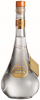 SANDRO BOTTEGA GRAPPA 700 ml