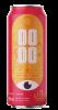 Little Brown Jug Brewing - Summer Lager 473 ml