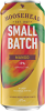 MOOSEHEAD BREWING SMALL BATCH MANGO IPA 473 ml