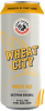 Fort Garry Brewing - Wheat City Ale 473 ml